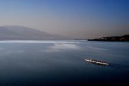 Şehrimiz Ortadoğu'nun en büyük turizm fuarında tanıtılacak