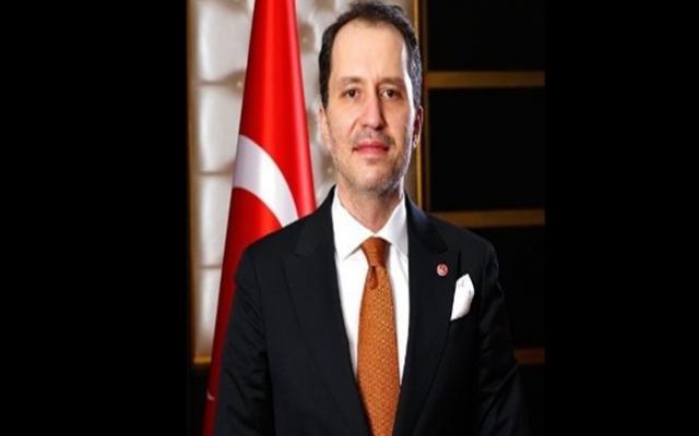 Erbakan Sakarya'ya geliyor