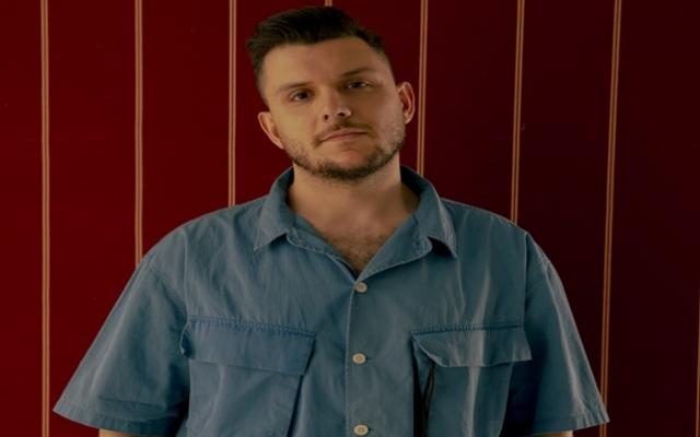 huner'in ikinci single'i müzikseverlerle buluştu