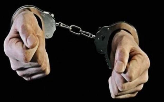 Emniyet'ten teröre geçit yok: 14 gözaltı