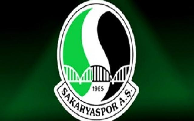 Sakaryaspor'a bir şok daha! 3 kişi pozitif