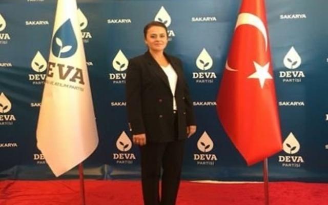 DEVA'dan Tiyatro Gününe Kutlama