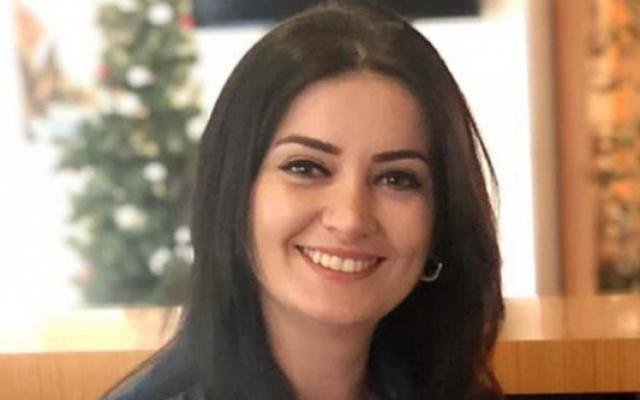 SPA İşletmecisi Fatma Demir: Uzmanlık ve hijyen çok önemli