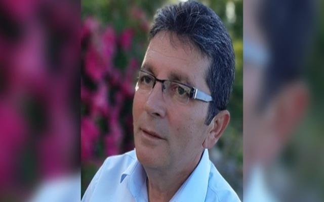 Gazeteci Çatalbaş'ın kızı dünyaevine giriyor